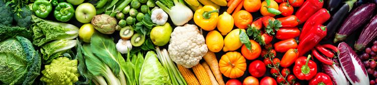 Gastro mýty spojené s imunitou