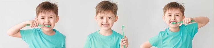 Starostlivosť o ústnu dutinu prospieva aj imunitnému systému