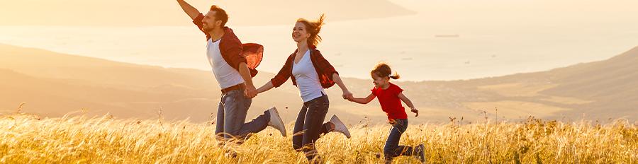 Pohybom kzdraviu dieťaťa