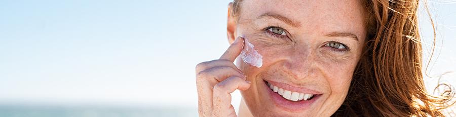 Viete, čo znamená SPF na opaľovacom kréme? Myslíte, že dostatočne chránite vašu pokožku?