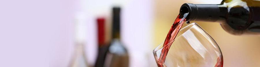 Imunitný systém a alkohol