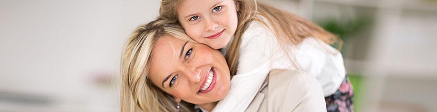 Ako vybudovať fungujúcu imunitu u detí?