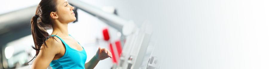 Kedy začať cvičiť po užívaní antibiotík?
