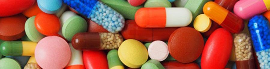 Odolných baktérií voči antibiotikám je stále viac