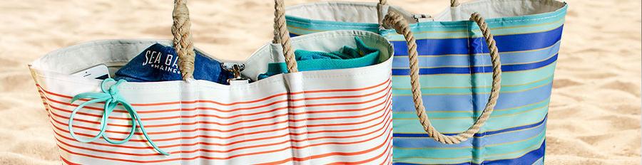 Čo nesmie chýbať v dovolenkovej taške