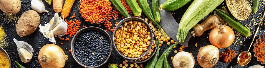 Ktoré potraviny by nemali chýbať vo vašom jedálničku a podporia váš imunitný systém?