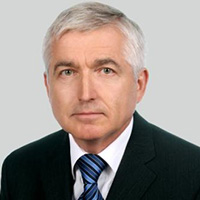MUDr. Vladimír Flimer