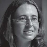 MUDr. Zuzana Rennerová PhD.