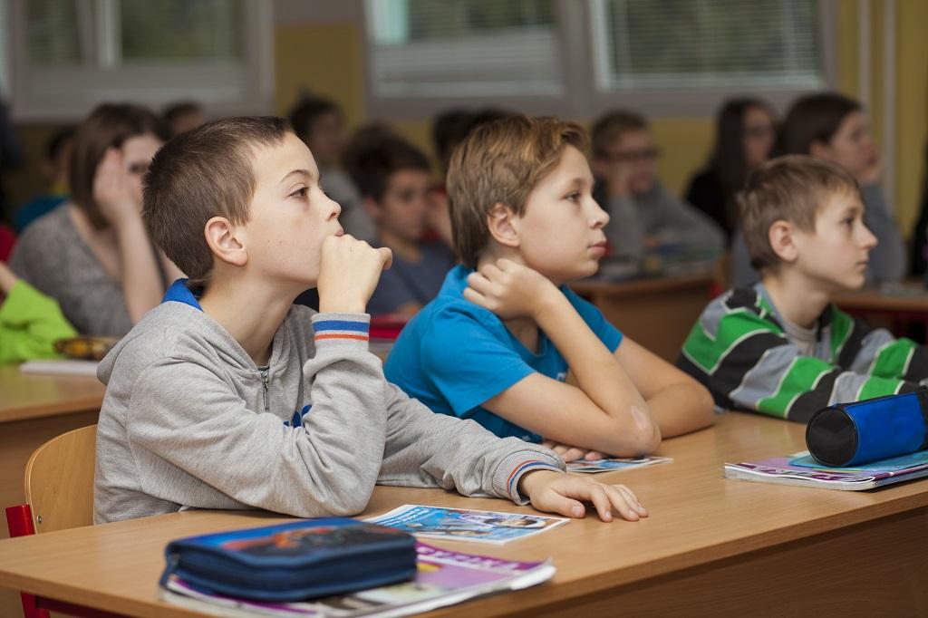 podporujeme-imunitny-den-mladych-sportovcov-foto06.jpg