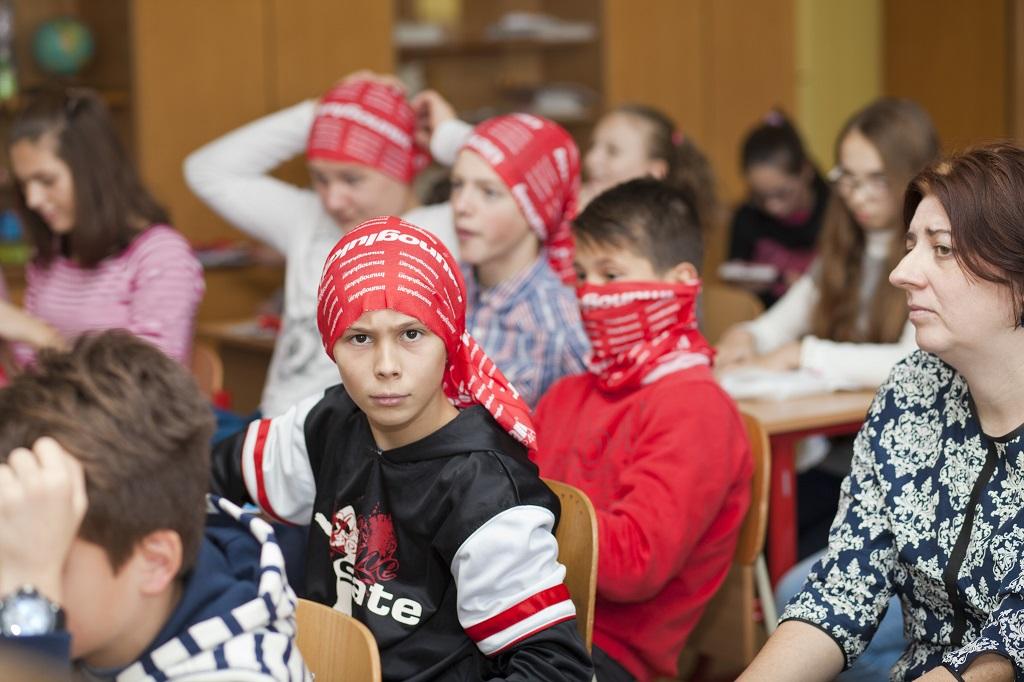 podporujeme-imunitny-den-mladych-sportovcov-foto11.jpg
