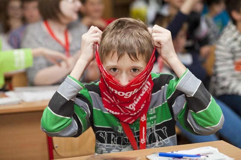 podporujeme-imunitny-den-mladych-sportovcov-foto12.jpg