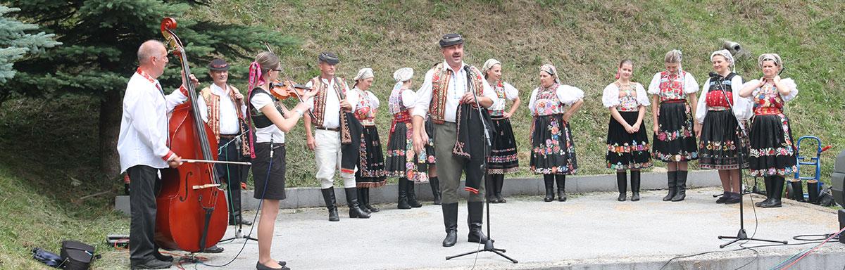 Imunoglukan Lučatínska 11tka 2015