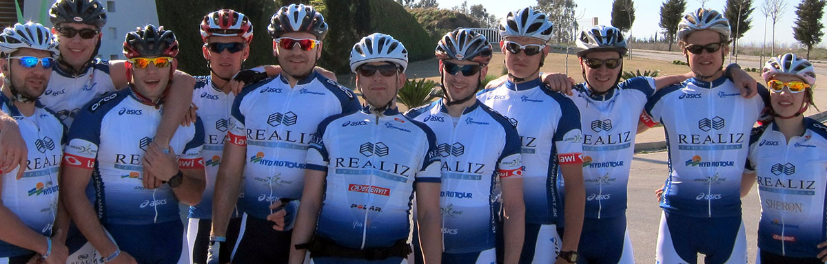 Realiz Sport Team