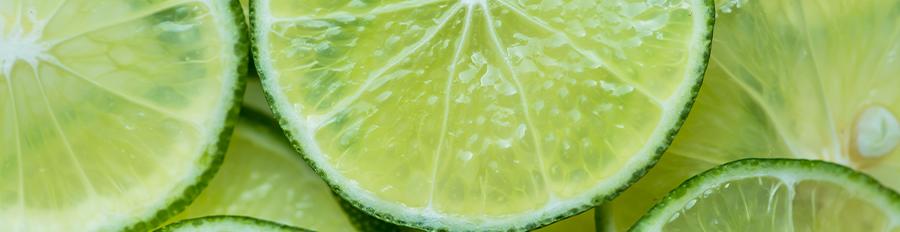 Šesť vecí, ktoré potrebujete vedieť o vitamíne C